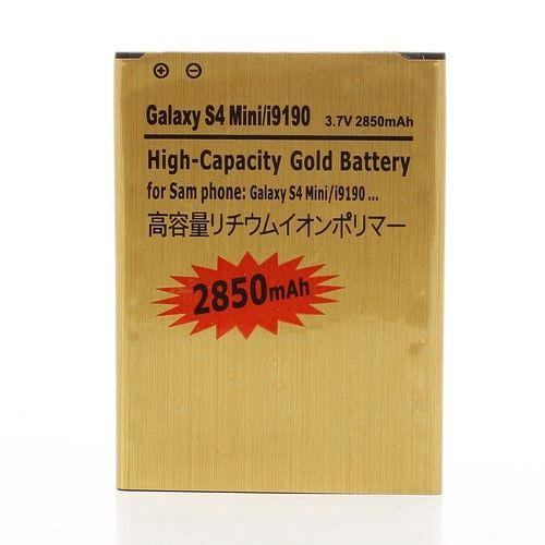 Accesorii Gsm Acumulator De Putere Samsung Galaxy S4 S IV mini i9190