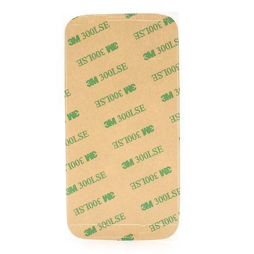 Accesorii Gsm Adeziv Sticker 3M Samsung Galaxy S4 i9500