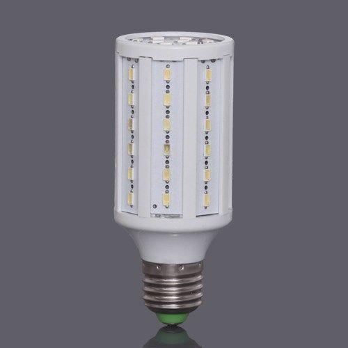 Accesorii Gsm Bec LED iluminare 11W Alb
