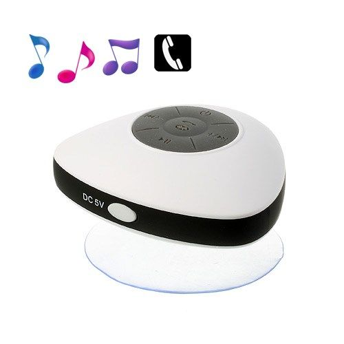 Accesorii Gsm Boxa Portabila Cu Conexiune Wireless Si Microfon