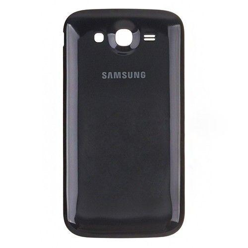 Accesorii Gsm Capac Baterie Spate Samsung Galaxy Grand I9082 Original Negru