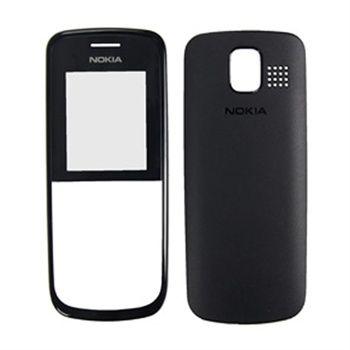Accesorii Gsm Carcasa Nokia 113 Originala