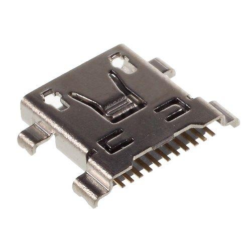 Accesorii Gsm Conector Incarcare LG G4 H815 Original