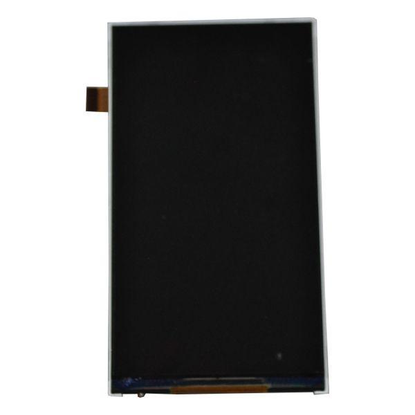 Accesorii Gsm Display Huawei Y520 Original