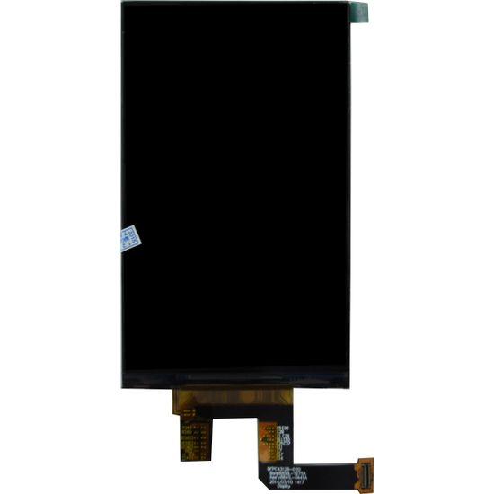 Accesorii Gsm Display LG L65 D280 D285 Origina