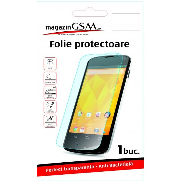 Accesorii Gsm Folie Protectie Display Allview X2 Xtreme