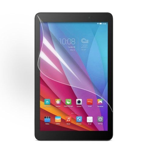 Accesorii Gsm Folie Protectie Display Huawei MediaPad T1 10 Clear Screen