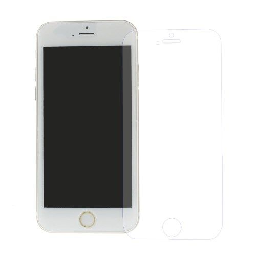 Accesorii Gsm Folie Protectie Display iPhone 6 HD Clear