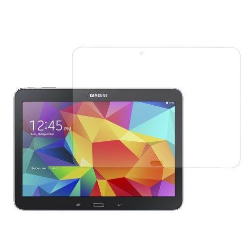 Accesorii Gsm Folie Protectie Display Samsung Galaxy Tab 4 10,1 T530 T531 T535 Clear Screen