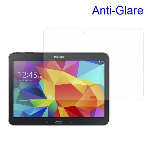 Accesorii Gsm Folie Protectie Display Samsung Galaxy Tab 4 10,1 T530 T531 T535 Matuita