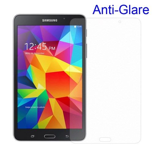 Accesorii Gsm Folie Protectie Display Samsung Galaxy Tab 4 7,0 T230 T231 T235 Matuita