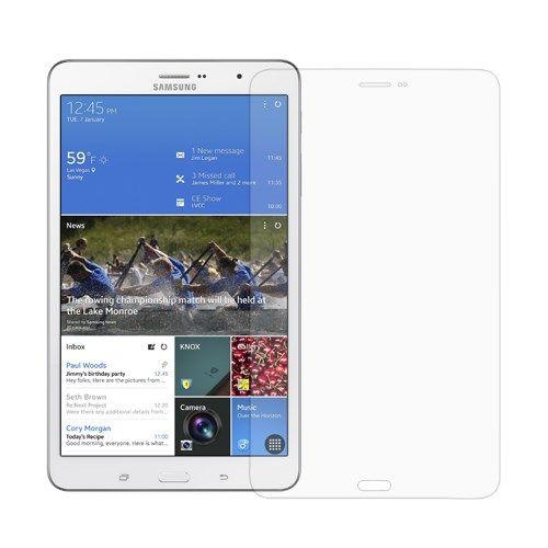 Accesorii Gsm Folie Protectie Display Samsung Galaxy Tab Pro 8,4 T320 T321 T325 Ultra Clear