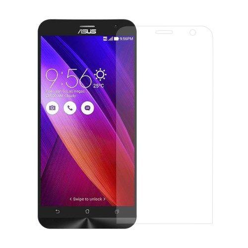 Accesorii Gsm Geam Protectie Display Asus Zenfone 2 ZE500CL Tempered