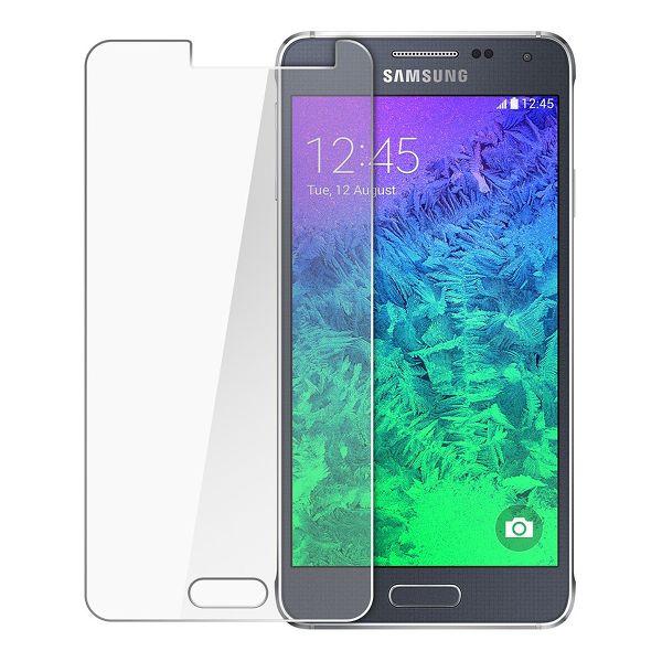 Accesorii Gsm Geam Protectie Display Samsung Galaxy A5 SM-A510F Premium Tempered