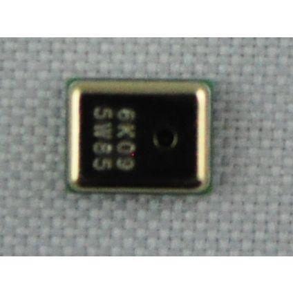 Accesorii Gsm Microfon Sony Xperia M2 / Xperia Z2 Origina