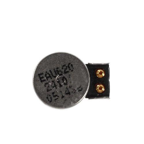 Accesorii Gsm Motor Vibratie LG Google Nexus 5 D820 Original