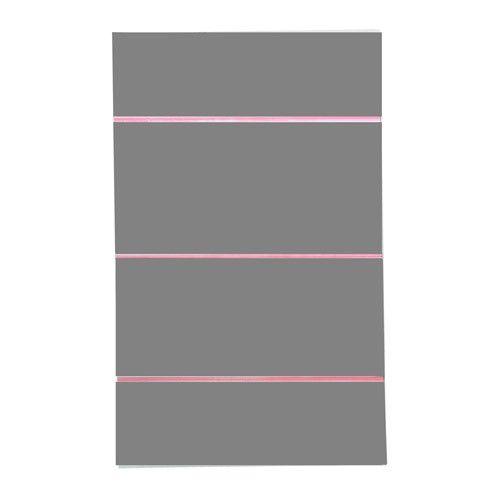 Accesorii Gsm Polarizator iPhone 5