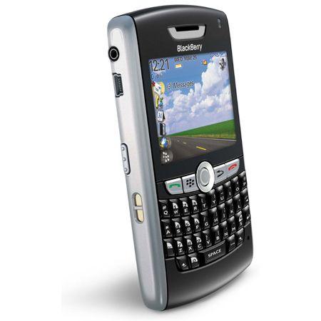 Accesorii Gsm Telefon Mobil BlackBerry 8800