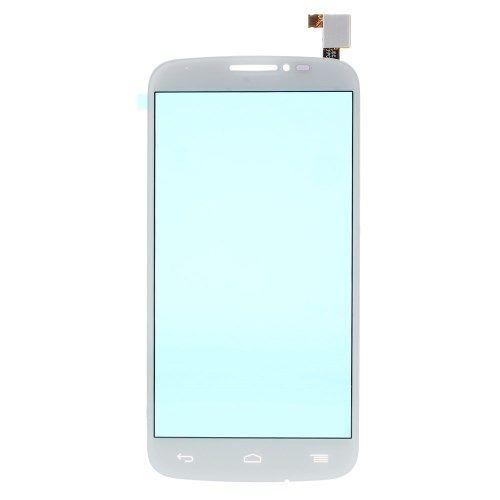 Accesorii Gsm Touchscreen Alcatel One Touch POP C7 7041 7040 Original Alb