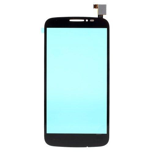 Accesorii Gsm Touchscreen Alcatel One Touch POP C7 7041 7040 Original Negru