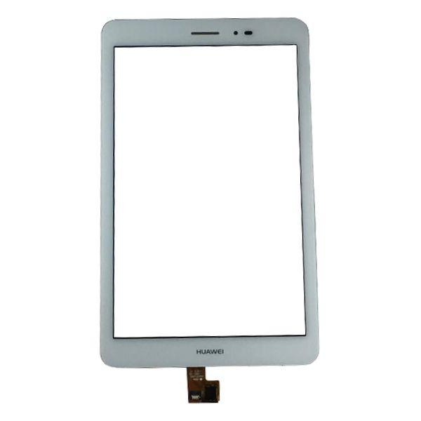 Accesorii Gsm Touchscreen Huawei Mediapad T1 8,0 T1-821 T1-823 OEM Alb