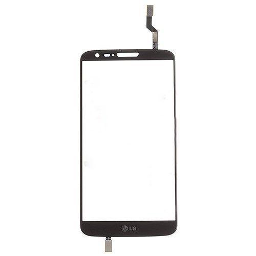 Accesorii Gsm Touchscreen LG G2 D802 OEM Negru