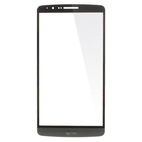 Accesorii Gsm Touchscreen LG G3 D850 D855 OEM Negru