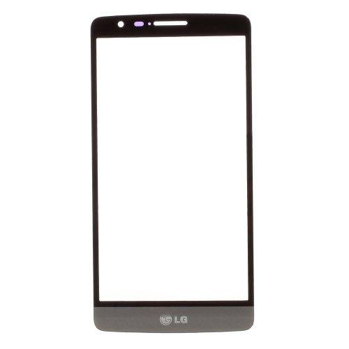 Accesorii Gsm Touchscreen LG G3 S D722 D725 D728 OEM Gri