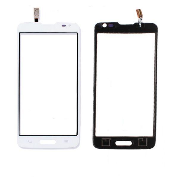 Accesorii Gsm Touchscreen LG L70 D320N D320 D320F8 Original Al