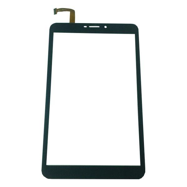 Accesorii Gsm Touchscreen Maya 8 Negru