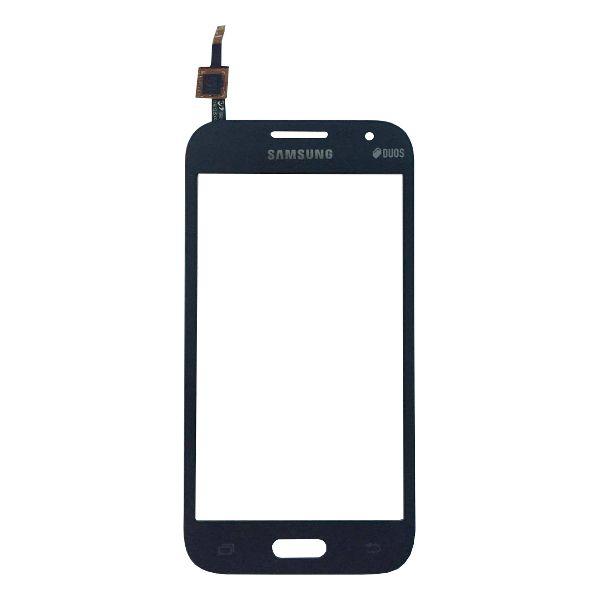 Accesorii Gsm Touchscreen Samsung Galaxy Core Prime G360 Original Gri