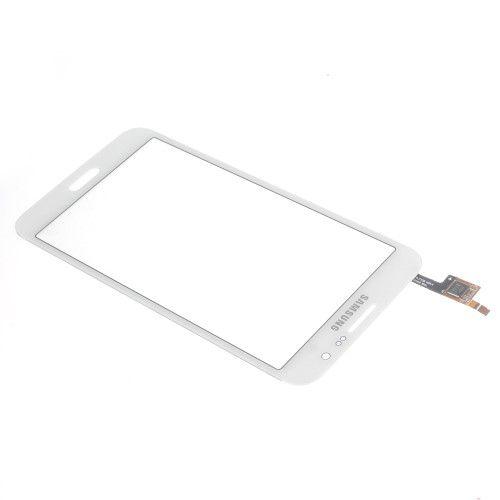 Accesorii Gsm Touchscreen Samsung Galaxy Grand Max SM-G720 OEM Alb