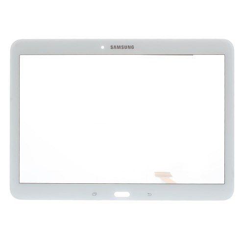 Accesorii Gsm Touchscreen Samsung Galaxy Tab 4 10,1 SM-T530 (Wi-Fi) OEM Alb