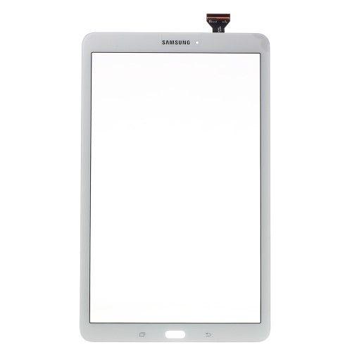 Accesorii Gsm Touchscreen Samsung Galaxy Tab E 9,6 T560 OEM Alb