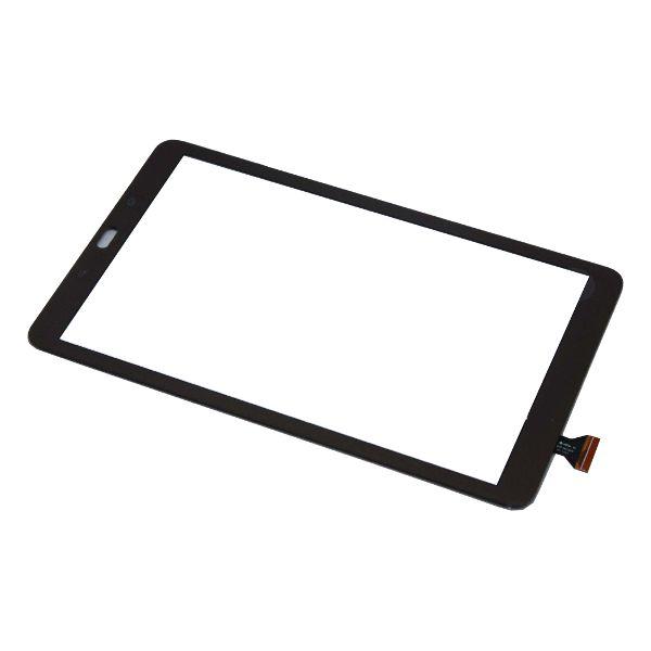 Accesorii Gsm Touchscreen Samsung Galaxy Tab E 9,6 T560 T561 OEM  Negru