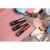 Acumulator Extern Huawei Samsung HTC Nokia iPhone BlackBerry Sony iPad iPod LG LEYOU Power Bank 2400mAh Lipstick