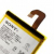 Acumulator Sony Xperia Z3 D6603 D6643 D6653 D6616 Original