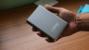 Baterie externa Huawei AP007 13000 mAh, Dual USB