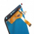 Display Asus ZenFone 4 Max ZC554KL Original Negru