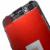 Display iPhone 7 4,7 inch Complet Negru