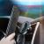 Incarcator Wireless Suport Auto iPhone X/ 8 / 8 Plus / Universal Negru