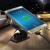 Suport Auto Cu Incarcator Wireless Samsung LG Nokia
