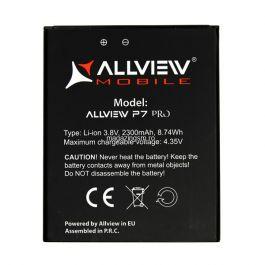 Acumulator Allview P7 Pro Original