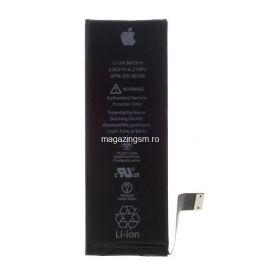 Acumulator Apple iPhone SE OEM