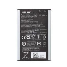 Acumulator Asus C11P1501