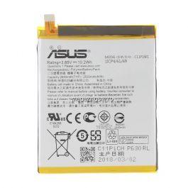 Acumulator Asus C11P1601