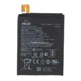 Acumulator Asus ZenFone 4 Max Pro ZC554KL