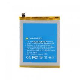 Acumulator Baterie HTC Desire 12 BL-N2700B 2730mAh