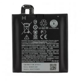 Acumulator Baterie HTC U Play B2PZM100 2345mAh