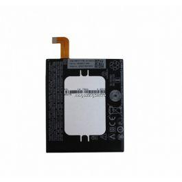 Acumulator Baterie HTC U11 Plus 3830mAh